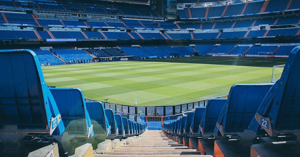 stadium_slide_1-1