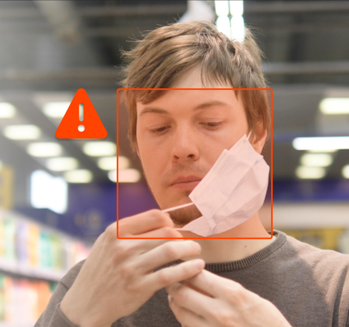 Facemask_Detection