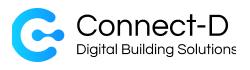 Logo_250p_ConnectD