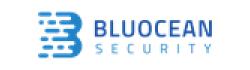 Logo_250p_Bluocean