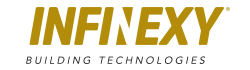 Logo_250p_Infinexy