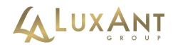 Logo_250p_Luxant