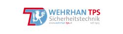 Logo_250p_Wehrhan