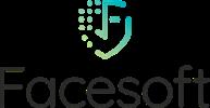 Facesoft_Logo_Portrait_CMYK_Dark-1