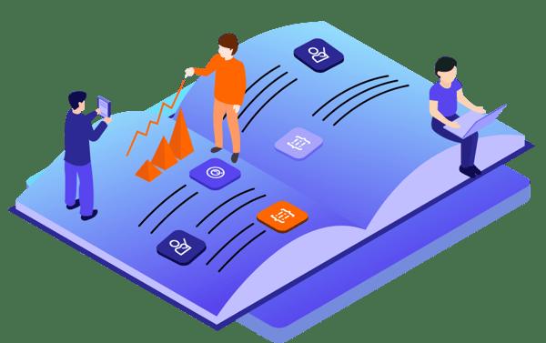 Integrator_Platform