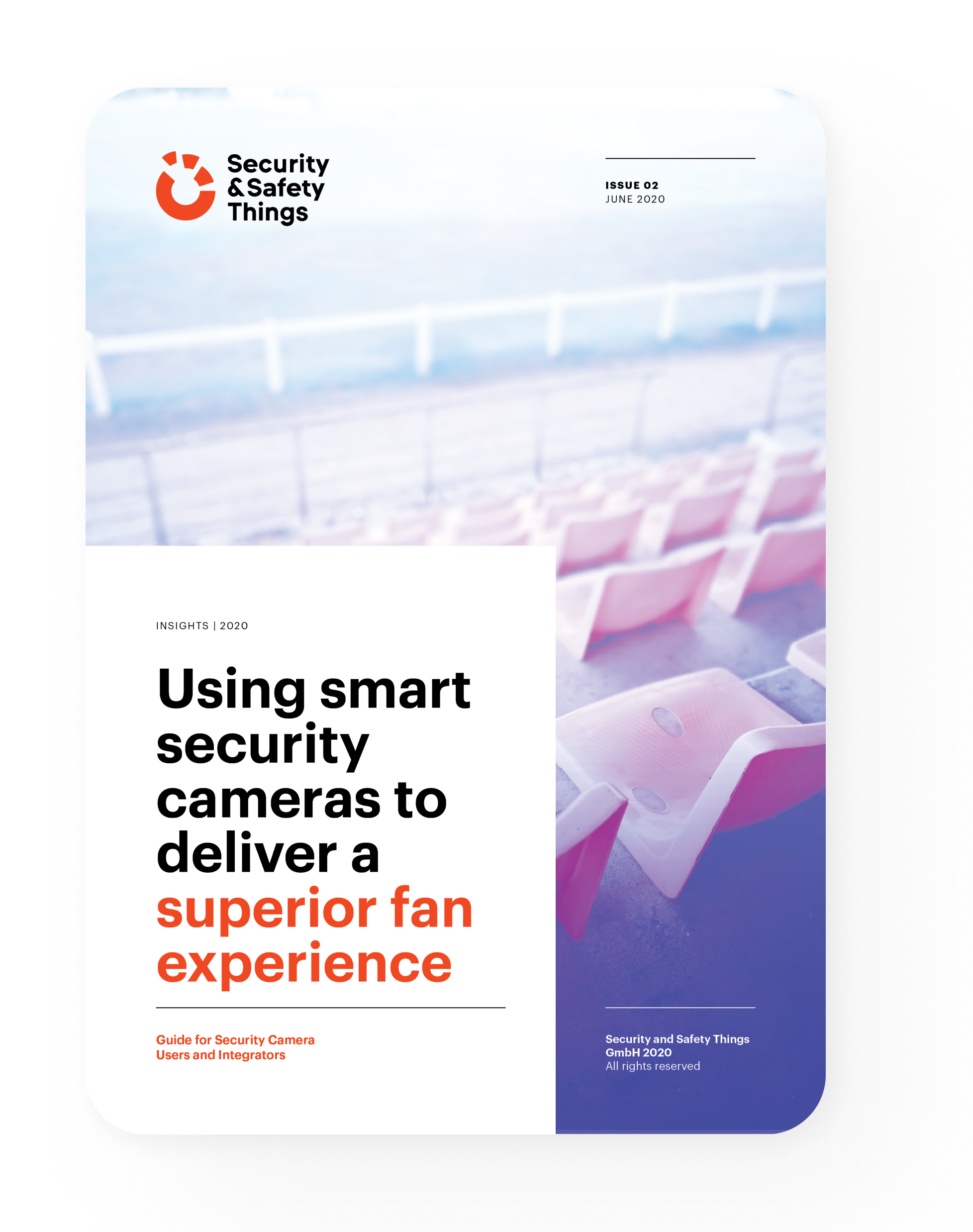 Whitepaper_SmartSecurityTrends_Preview 1