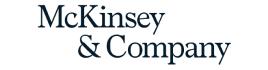 McKinsey__Logo_70px