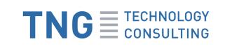 TNG_Logo_70px