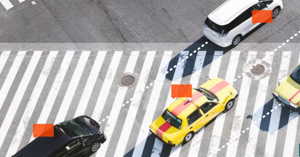Image - Traffic analytics-1-1