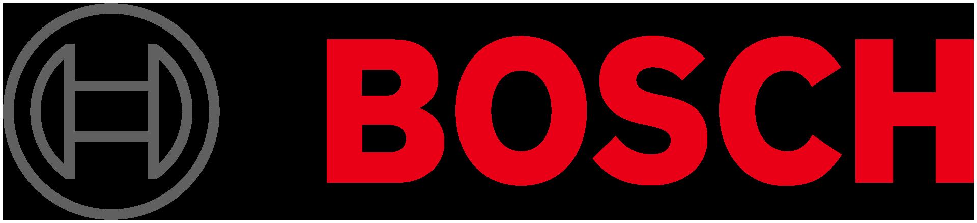 BOSCH_flat
