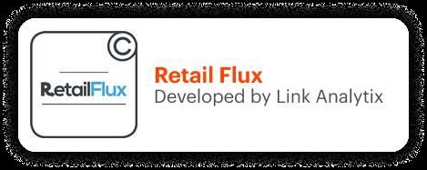 retail-flux-app