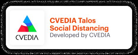 cvedia-talos-social-distancing