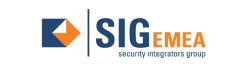 Logo_250p_SIGEmea