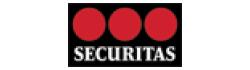 Logo_250p_Securitas
