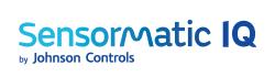 Logo_250p_SensormaticIQ
