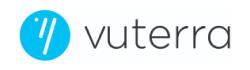 Logo_250p_Vuterra