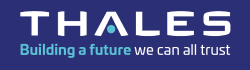 Logo_250p_Thales