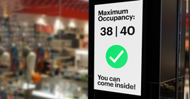 Occupancy-Detection