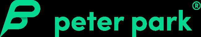 Peter Park Logo