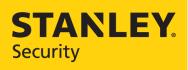 Stanley_Logo_70px
